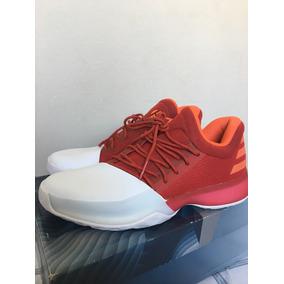 adidas James Harden_jordan_lebron_kyrie