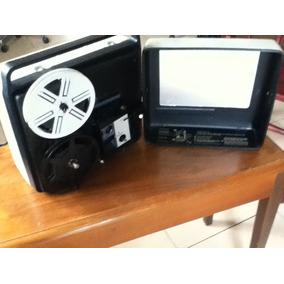 Proyector Antiguo Kodak Funcional