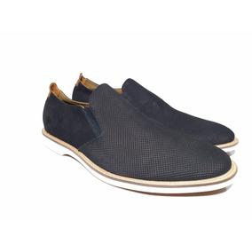 Aldo Zapatos Casuales Original Nuevos Caballero