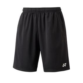 Short De Tenis Hombre - Yonex Oficial