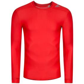 Adidas X Tf - Camisetas e Blusas no Mercado Livre Brasil efea3b4022139