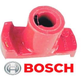 Rotor Do Distribuidor Bosch Gol Saveiro Parati 1234332300