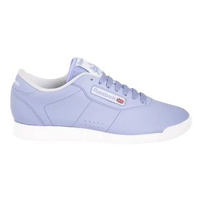 Tenis Casual Reebok Princess 2018