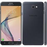 Samsung Galaxy J7 Prime 2gbram 16gb 8mpx Nuevo Tdc