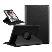 Estuche Funda Giratoria 360° Para Samsung Tab A 8 T290 T295