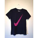 Remera Mujer Nike Original Usa Mercado Importado