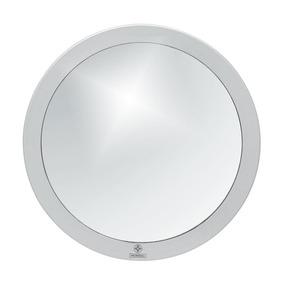 Espelho De Aumento Com Ventosa Mundial Bc-607