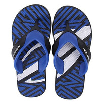 Chinelo Infantil Mormaii Neocycle - 28 Ao 36 - Azul