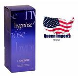 Perfume Hypnôse Original Fragrância Similar