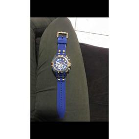 252dcc64f3e Relogio Invicta Specialty Tritnite Tachymeter - Relógios no Mercado ...