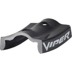 Par De Aros Viper Pop 100 110 2.15x 14 E 215x17