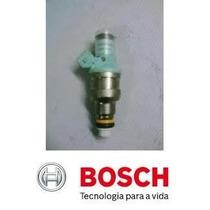 Bico Injetor Gol Gti 2.0, Santana, Xr3, Bosch 0280150936