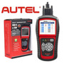Autel Al519 Escaner Multimarcas Obd2