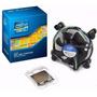 Procesador Intel Core I3 3250 De 3.5ghz Tercera Generacion