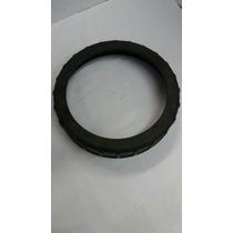 Porca Da Tampa Do Pré-filtro Jacuzzi Mod.b