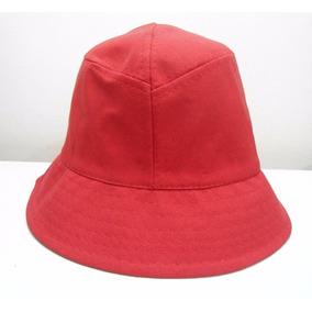 b0bb873637eb3 Chapeu Cata Ovo Vermelho - Acessórios da Moda Femininas no Mercado ...