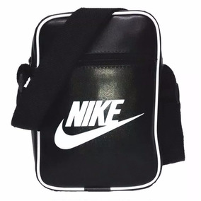 Bolsa Bonita Unissex Modelo Nike Estilo Carteiro