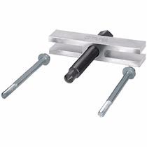 Extractor Para Engranes Y Orificios Roscados Truper 14502