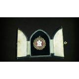 Relicario Pio X