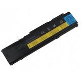 Batería Compatible Notebook Ibm T40 11.1v