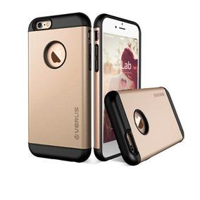Forro Iphone 6/6s/6+ Mayor Y Detal