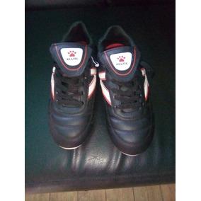 Zapatos Guayos #34