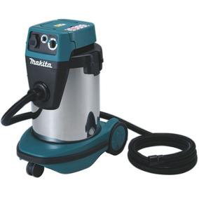 Aspiradora (húmedo Y Seco) 2.0m3/min.1500w Vc3210lx1