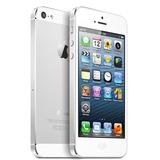 Celular Iphone 5 32gb Demo Grado Estetico 8 De 10 Ce91