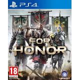 For Honor Ps4 Digital Original Edition Juga Con Tu Usuario!