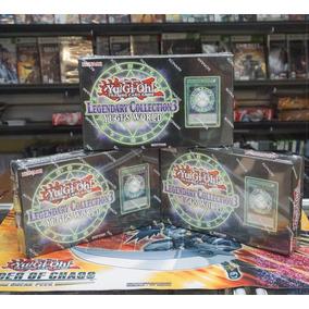 Legendary Collection 3 Yugi