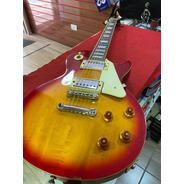 Guitarra EpiPhone Gibson Les Paul ! Fotos Reais !