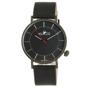 bb62ec2c54f1 Relojes Para Caballero Polo - Reloj para Hombre en Mercado Libre México