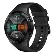 Reloj Huawei Gt2e 35mm Batería 15días Resiste Agua 2020