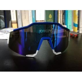 Gafas Oakley ¡última Colección!