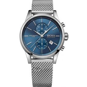 Reloj Hugo Boss Modelo: 1513441 Envio Gratis