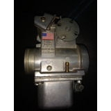 Carburador Edelbrock 40mm