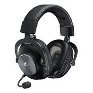Auricular Gamer Logitech G Pro X Wireless Lightspeed Esport