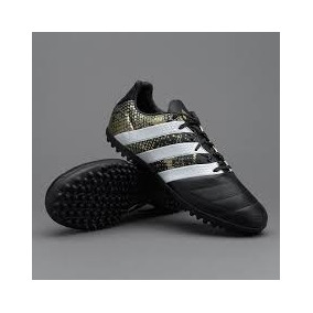 adidas Ace 16.3 Tf Leather Fw16