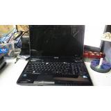 Toshiba (desarme) Satlitea505-s6025harman Tarjeta Wifi