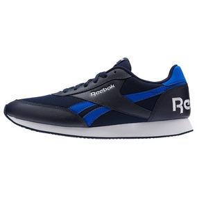 Tenis Reebok Royal
