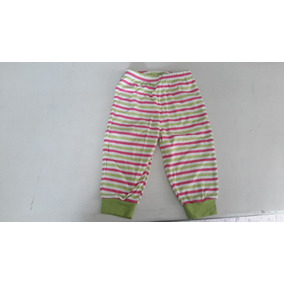 Pantalon Para Bebe Tasso 18 Y 9 Meses