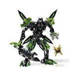 Lego Bionicle Tuma Set 8991 Set Nuevo S/caja Oferta Checa