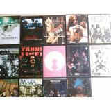 Dvd Rock Y Musica En Buen Estado