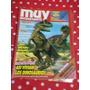 Revista Muy Interesante - Octubre 1992 Nº 84 - Buen Estado