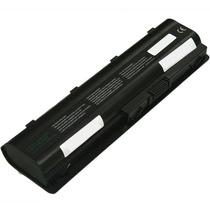 Bateria Lap-top Hp 1000 2000 Dm4-1000 Envy 17-1000 6 Celdas
