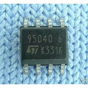 95040 Original St Componente Electronico / Integrado