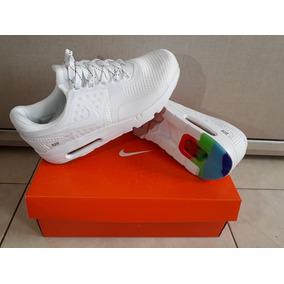 Zapatillas Nike Air Max 90 Zero Colores