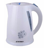 Jarra Elétrica Café Chá 1,7 Litros C/filtro Removível 110v
