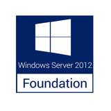 Windows Server Rok Foundation 2012 R2 15 Call 748920-b21