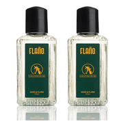Pack 2x Flaño Club Lotion For Men Edc 60ml